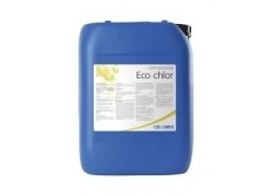 Eco Chlor